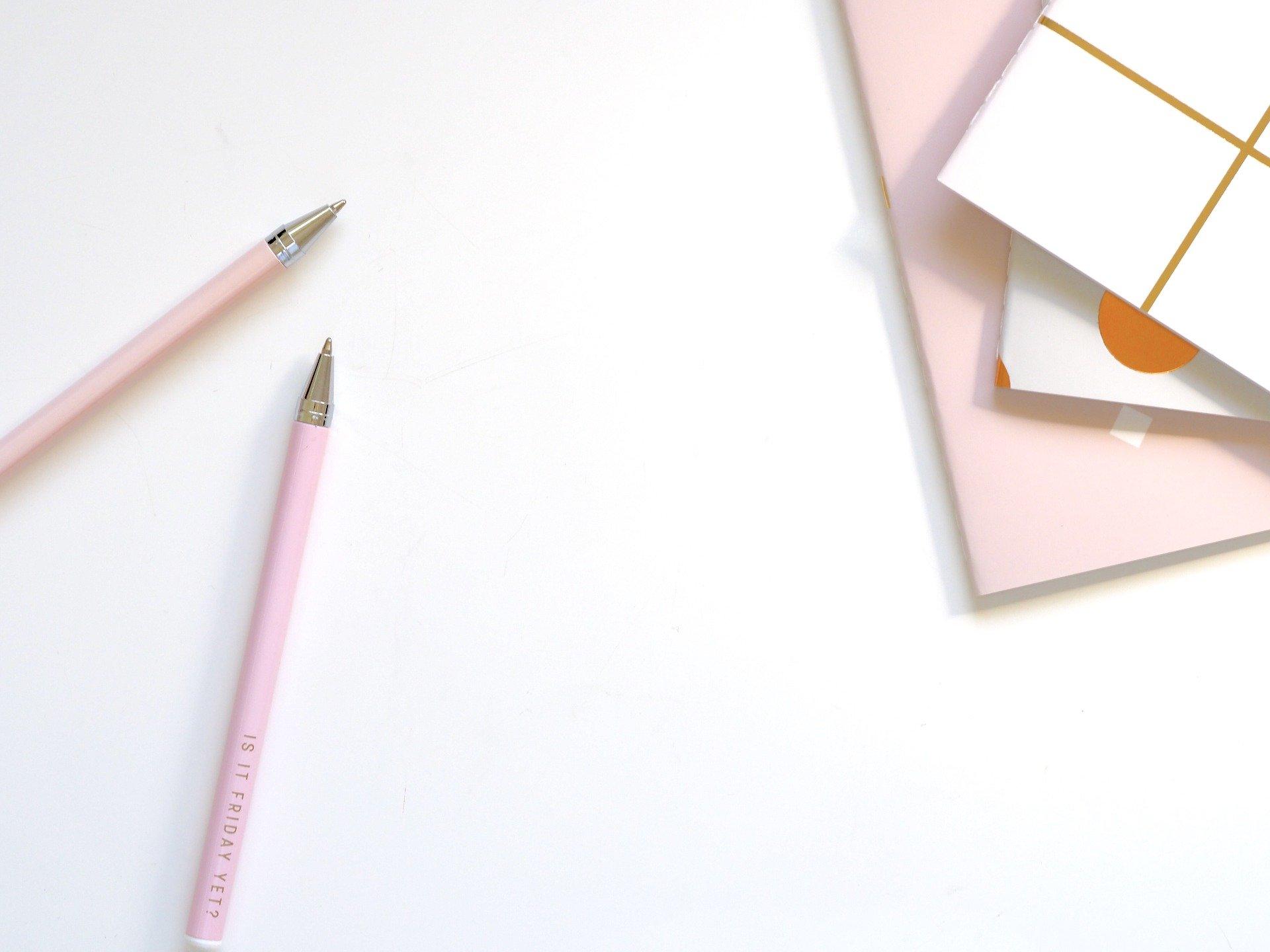You are currently viewing הכי מיוחדת – איך כותבים USP לעסק שלך