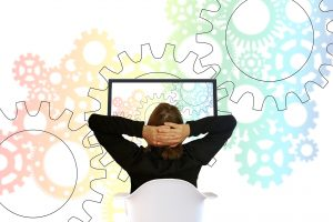 אוטומציה עסקית – מה זה אומר ואיך תיישמי את זה בעסק שלך