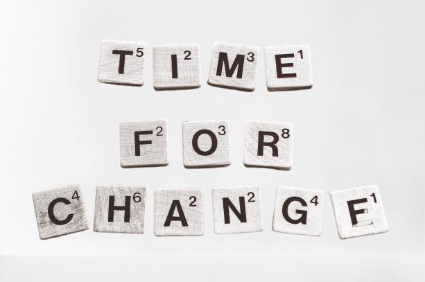 Read more about the article צמיחה עסקית  – 7 סימנים שהעסק שלך זקוק לשינוי
