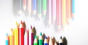 השפעת צבעים על תהליך הרכישה אונליין