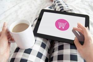 פותחים חנות אונליין – דברים שחשוב לדעת