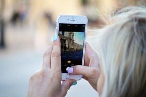 Read more about the article שיווק באינסטגרם – דברים שלמדתי על השימוש במדיה