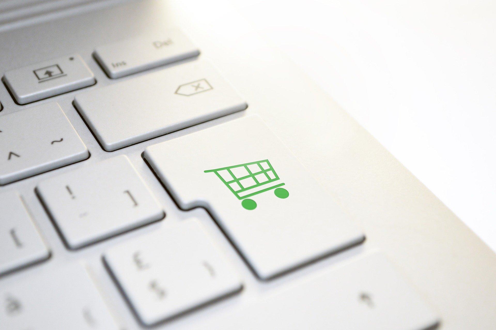 כך תגדילו מכירות באתר באמצעות שימוש בטריגרים פסיכולוגיים