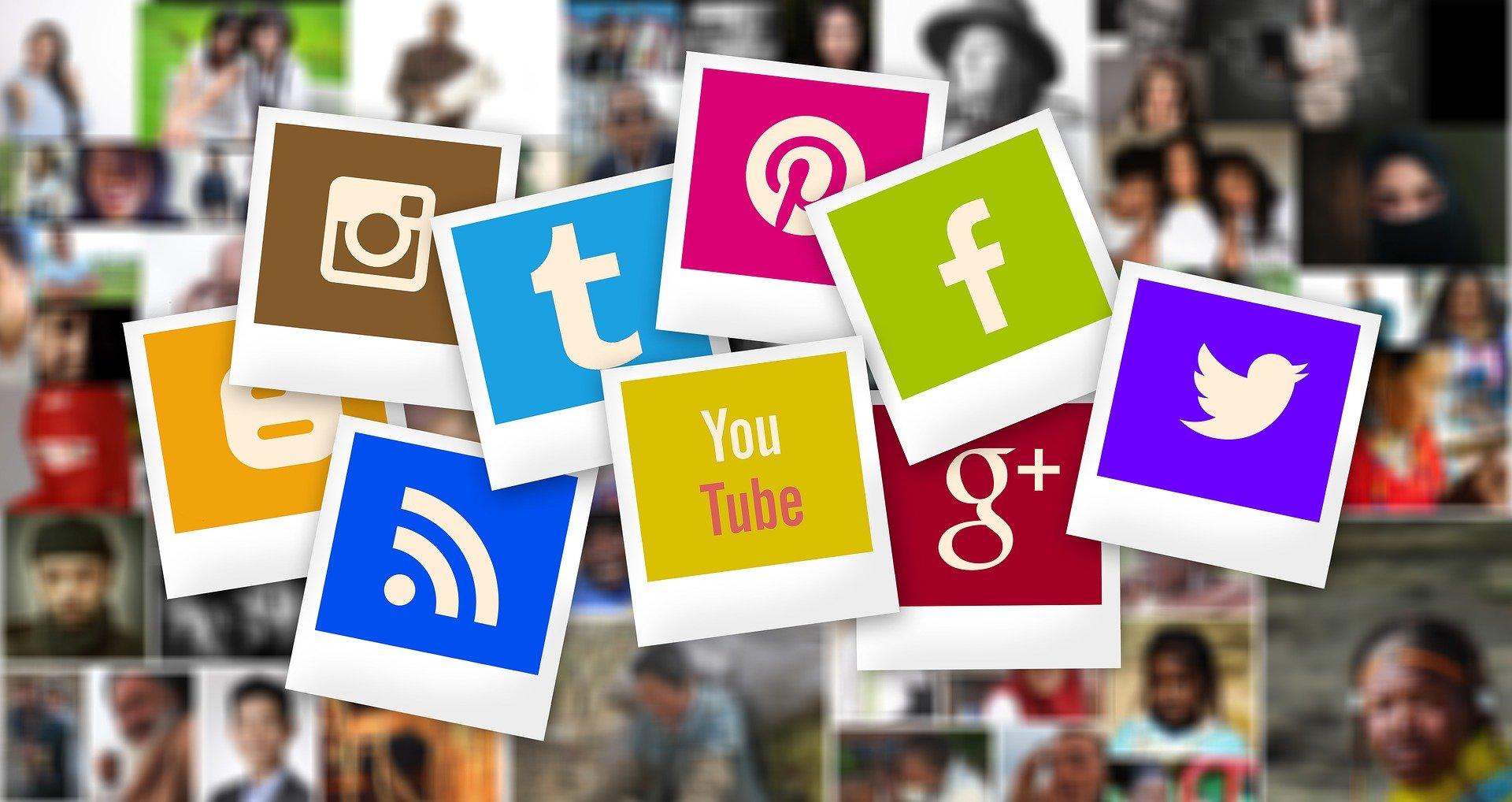 איך למשוך את תשומת לב הגולשים במדיה החברתית