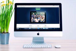 Read more about the article האתר ככלי עבודה עוצמתי בארגון ומחוצה לו